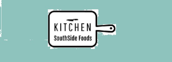 Southside Foods | Afternoon Tea Glasgow